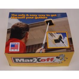 Marxoff Gutter Cleaner Applicator