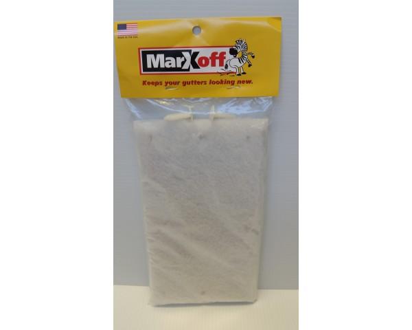 MARXOFF REFILL PAD